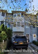 34 Oceanic Avenue, Staten Island, NY 10312