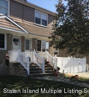 67 Getz Avenue, Staten Island, NY 10312
