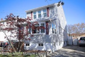 53 Raritan Avenue, Staten Island, NY 10304