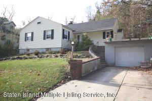 111 Forest Road, Staten Island, NY 10304