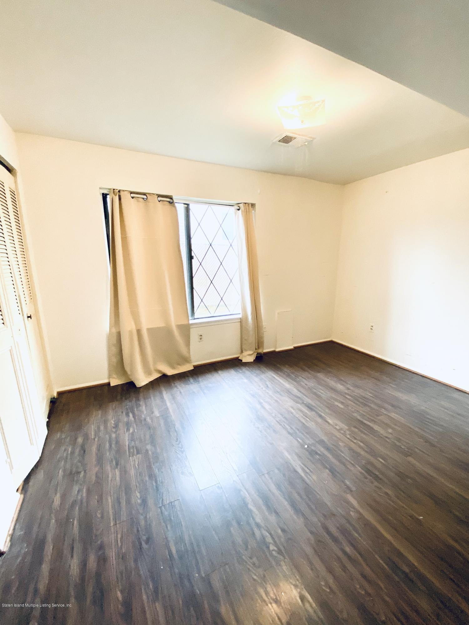 Two Family - Attached 3534 Amboy Road A  Staten Island, NY 10306, MLS-1132404-16