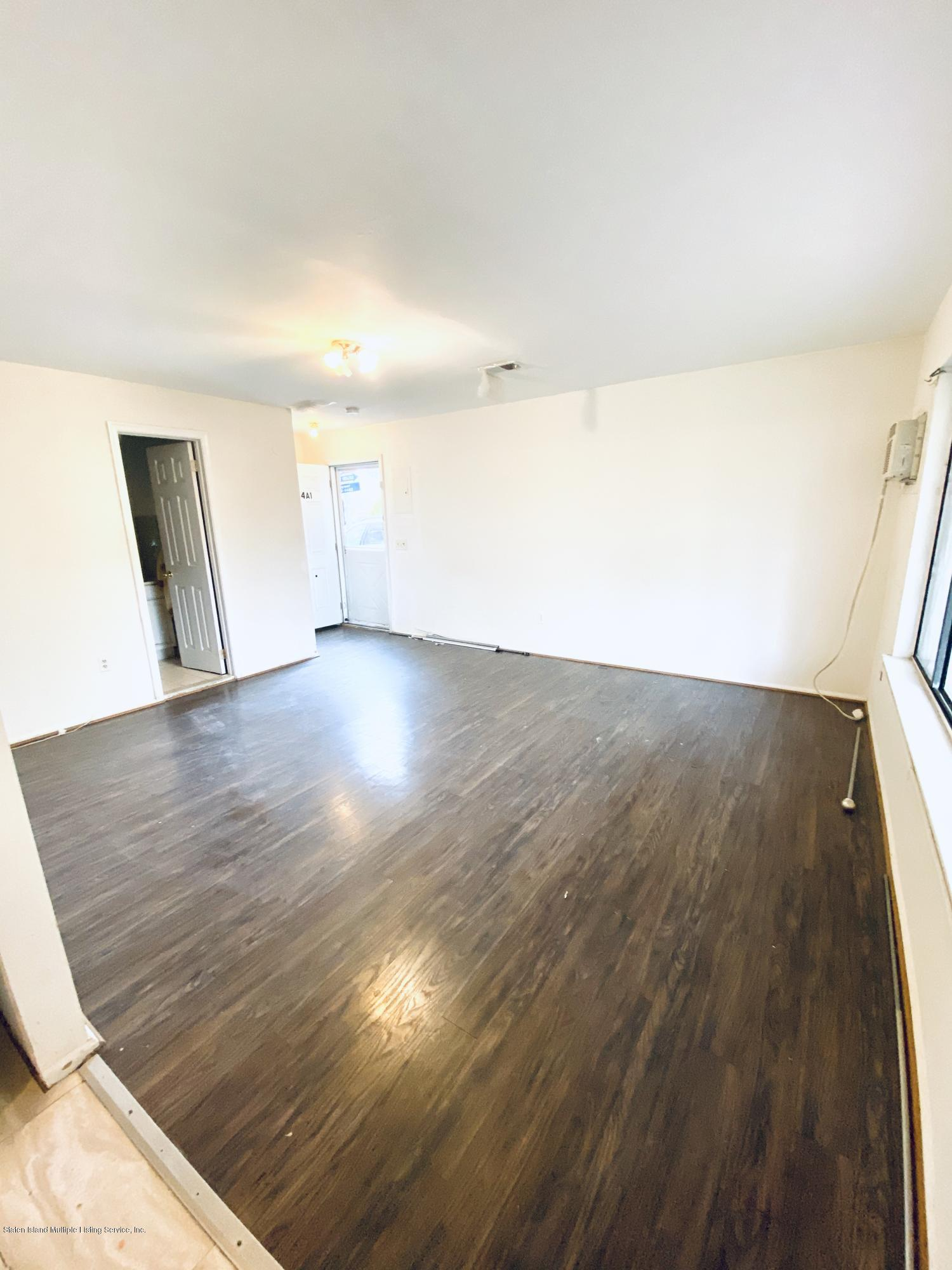 Two Family - Attached 3534 Amboy Road A  Staten Island, NY 10306, MLS-1132404-17