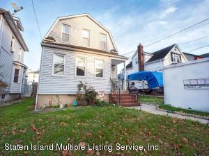29 Dalton Avenue, Staten Island, NY 10306