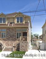378 Freeborn Street, Staten Island, NY 10306