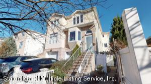 53 Mapleton Avenue, Staten Island, NY 10306