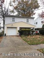61 Dreyer Avenue, Staten Island, NY 10314
