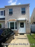 179 Sandalwood Drive, Staten Island, NY 10308