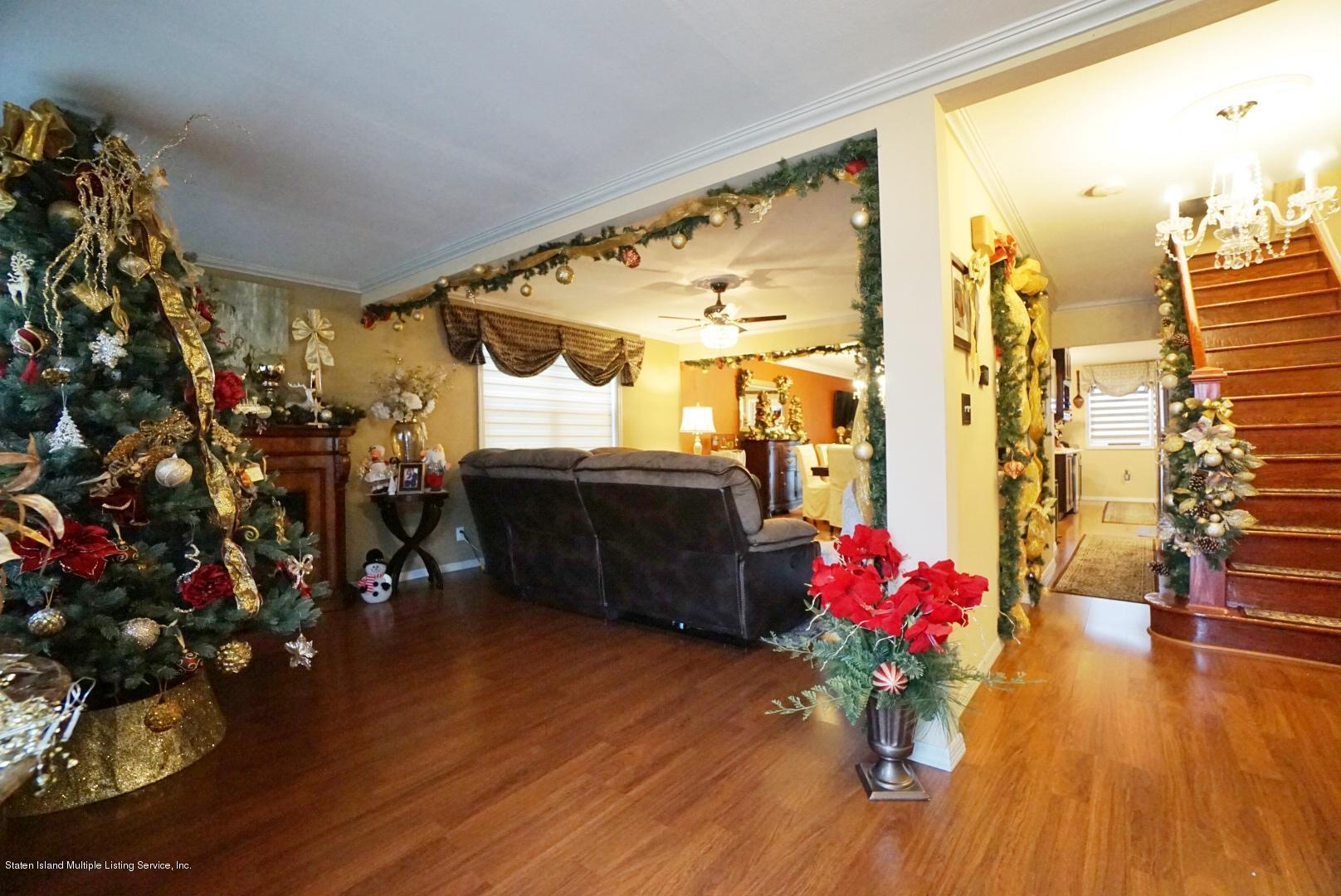 Single Family - Detached 267 Boundary Avenue  Staten Island, NY 10306, MLS-1133896-5