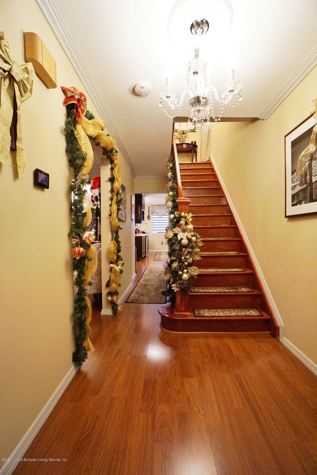 Single Family - Detached 267 Boundary Avenue  Staten Island, NY 10306, MLS-1133896-4