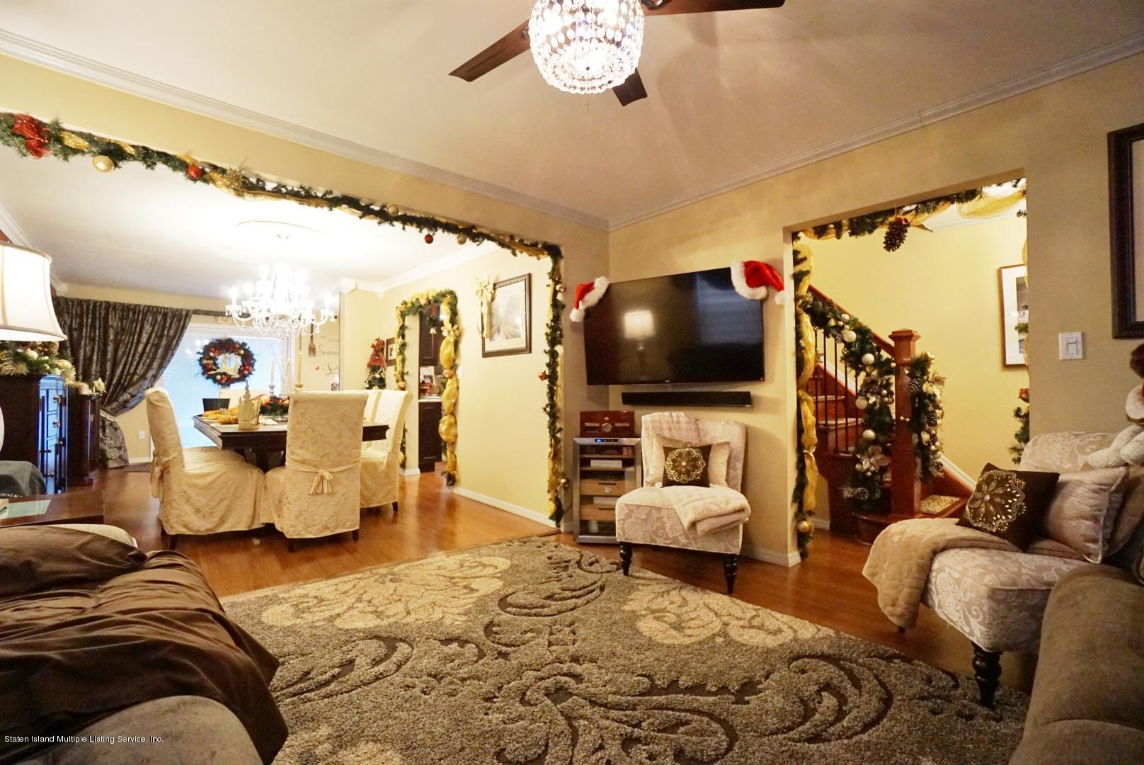 Single Family - Detached 267 Boundary Avenue  Staten Island, NY 10306, MLS-1133896-6