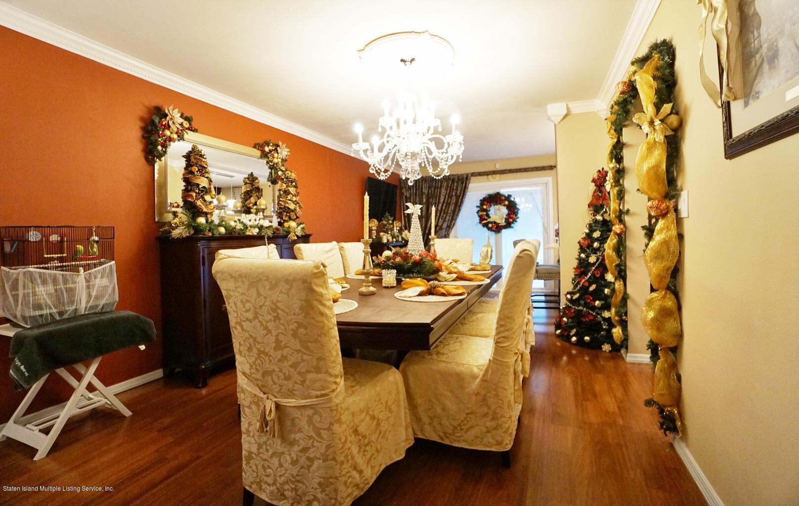 Single Family - Detached 267 Boundary Avenue  Staten Island, NY 10306, MLS-1133896-7