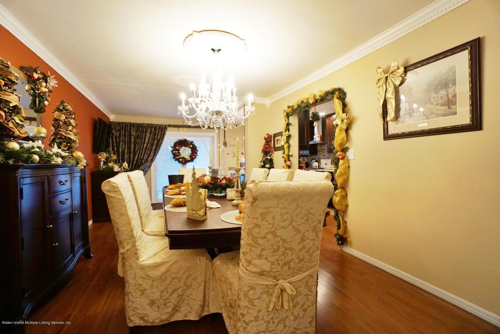 Single Family - Detached 267 Boundary Avenue  Staten Island, NY 10306, MLS-1133896-8