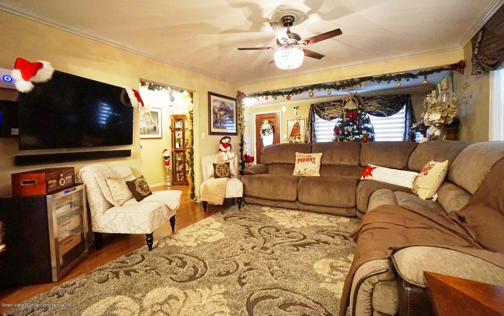 Single Family - Detached 267 Boundary Avenue  Staten Island, NY 10306, MLS-1133896-9