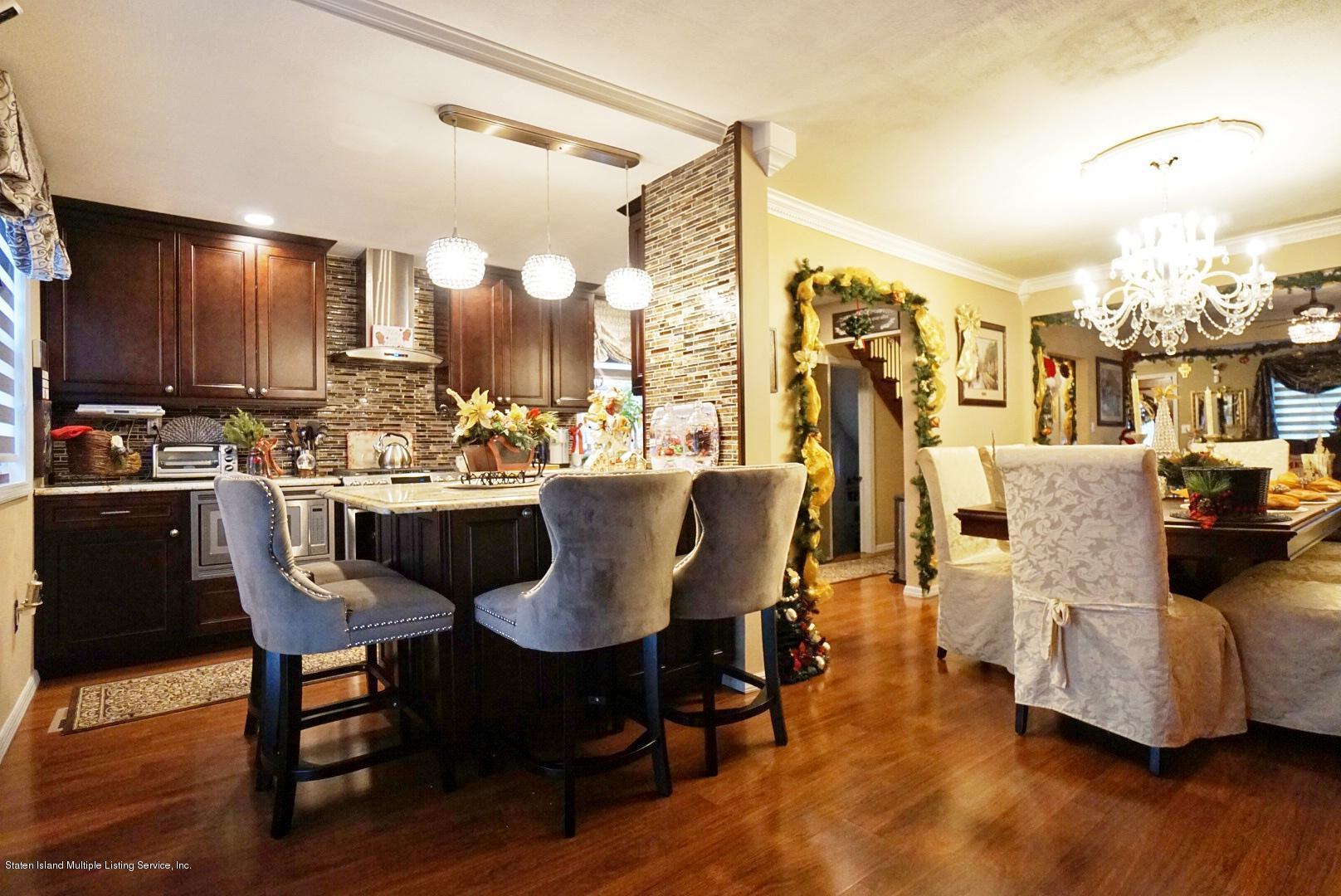 Single Family - Detached 267 Boundary Avenue  Staten Island, NY 10306, MLS-1133896-10