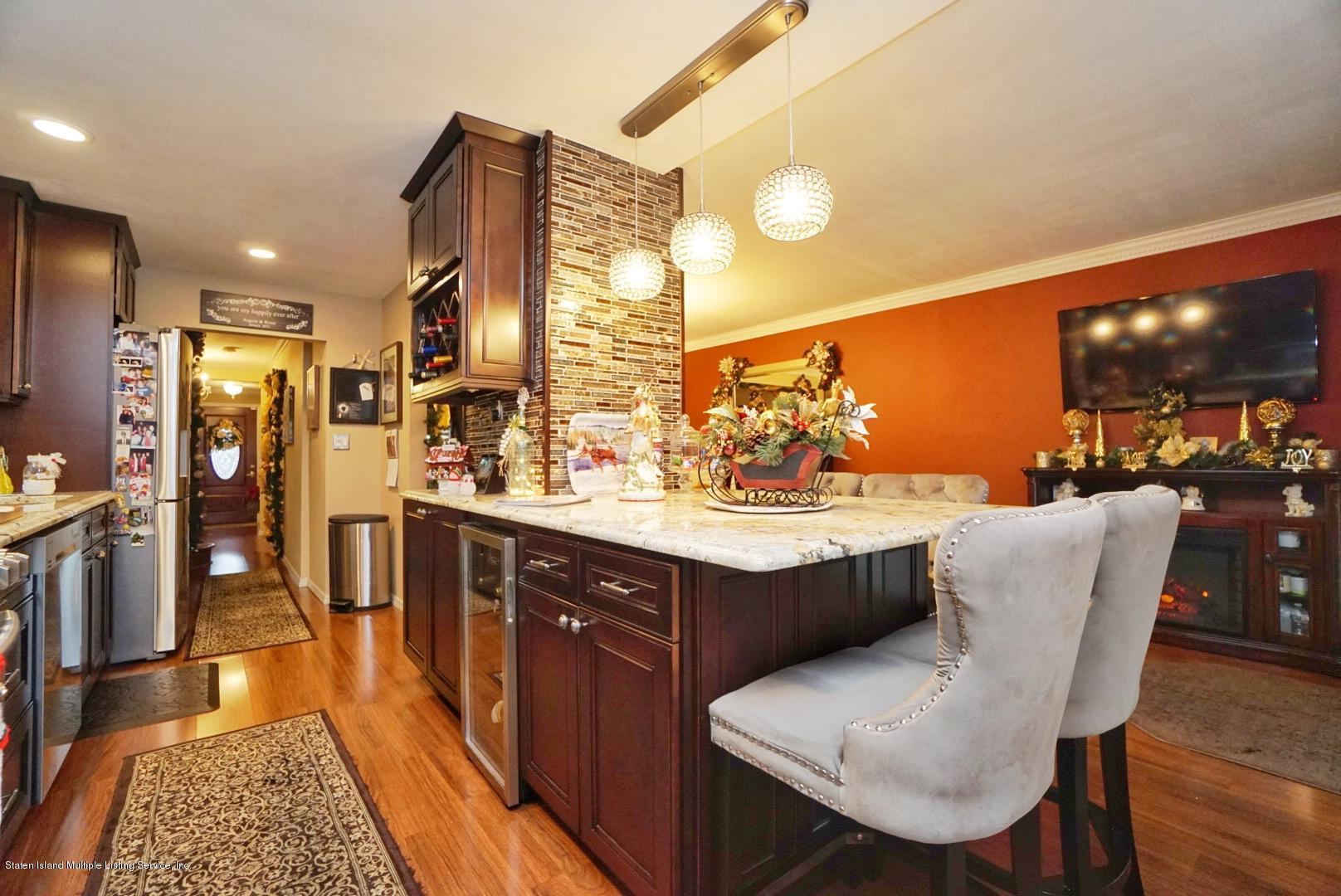 Single Family - Detached 267 Boundary Avenue  Staten Island, NY 10306, MLS-1133896-11