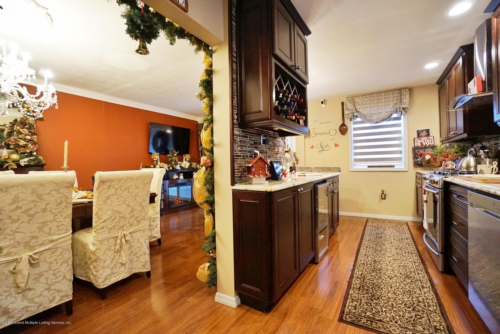Single Family - Detached 267 Boundary Avenue  Staten Island, NY 10306, MLS-1133896-13