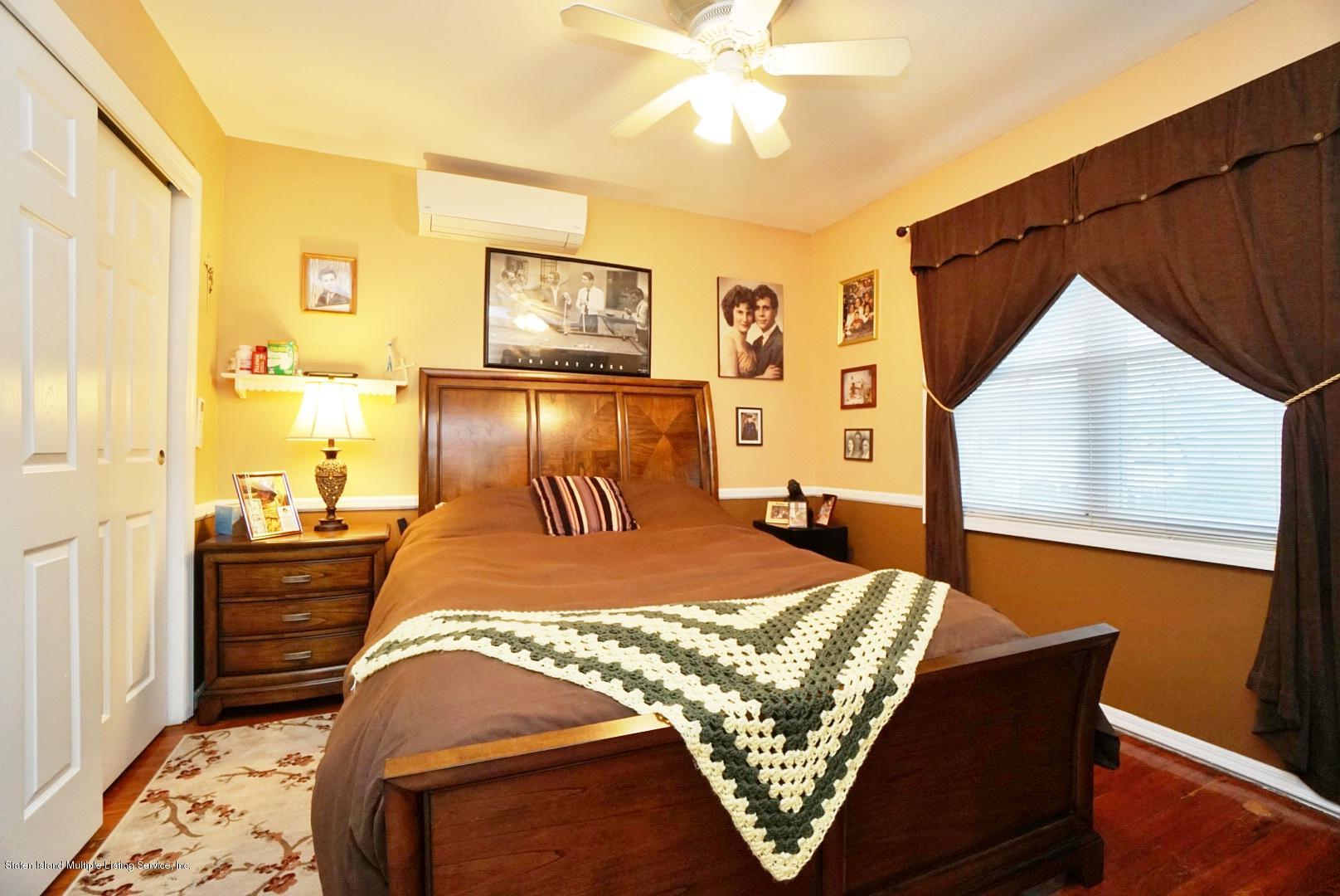 Single Family - Detached 267 Boundary Avenue  Staten Island, NY 10306, MLS-1133896-16