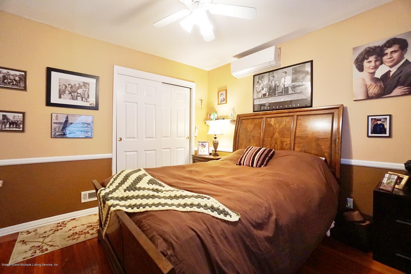 Single Family - Detached 267 Boundary Avenue  Staten Island, NY 10306, MLS-1133896-17