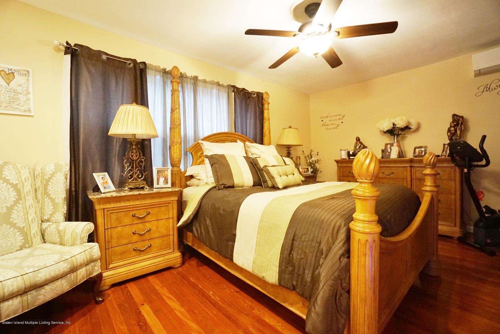 Single Family - Detached 267 Boundary Avenue  Staten Island, NY 10306, MLS-1133896-18