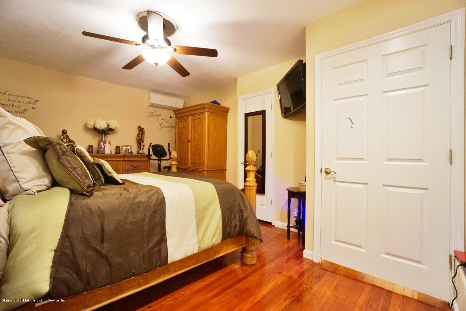 Single Family - Detached 267 Boundary Avenue  Staten Island, NY 10306, MLS-1133896-19
