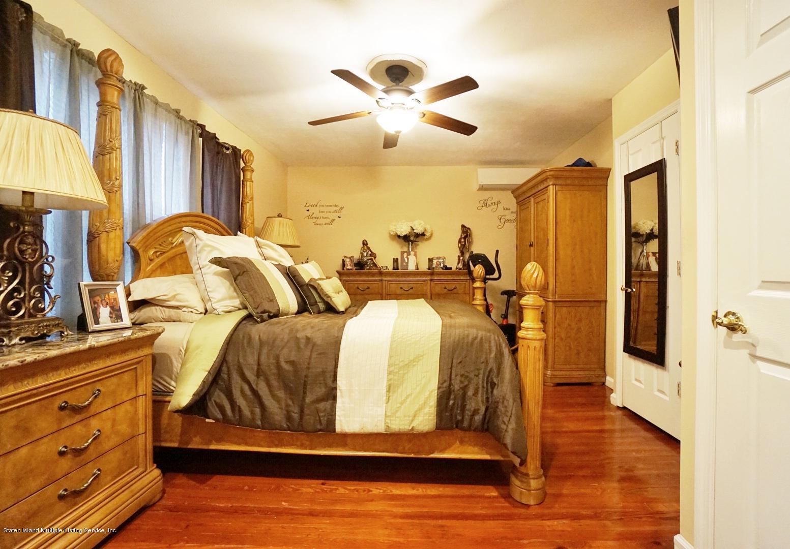 Single Family - Detached 267 Boundary Avenue  Staten Island, NY 10306, MLS-1133896-20