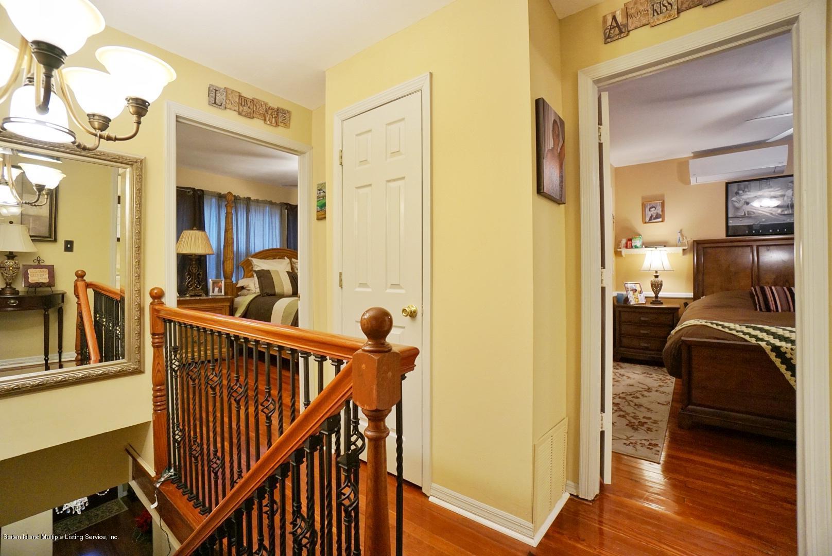 Single Family - Detached 267 Boundary Avenue  Staten Island, NY 10306, MLS-1133896-15