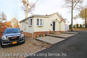 20 Ross Lane, Staten Island, NY 10312
