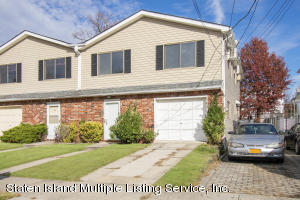 51 Seguine Place, Staten Island, NY 10312