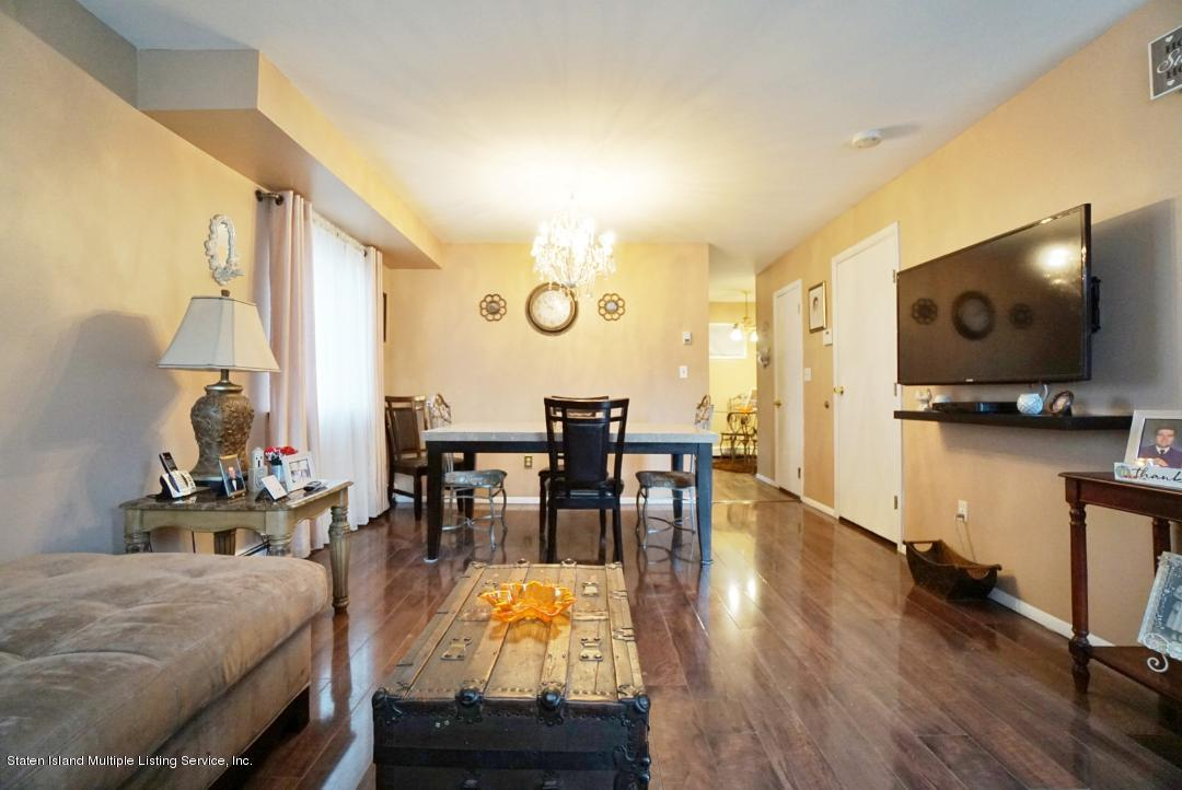Single Family - Semi-Attached 321 Mosely Avenue  Staten Island, NY 10312, MLS-1133905-5