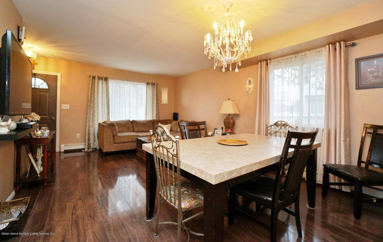 Single Family - Semi-Attached 321 Mosely Avenue  Staten Island, NY 10312, MLS-1133905-7