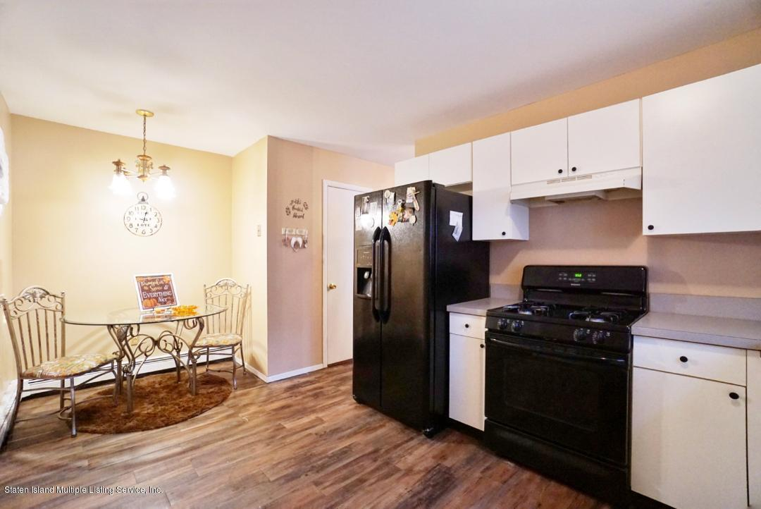 Single Family - Semi-Attached 321 Mosely Avenue  Staten Island, NY 10312, MLS-1133905-12