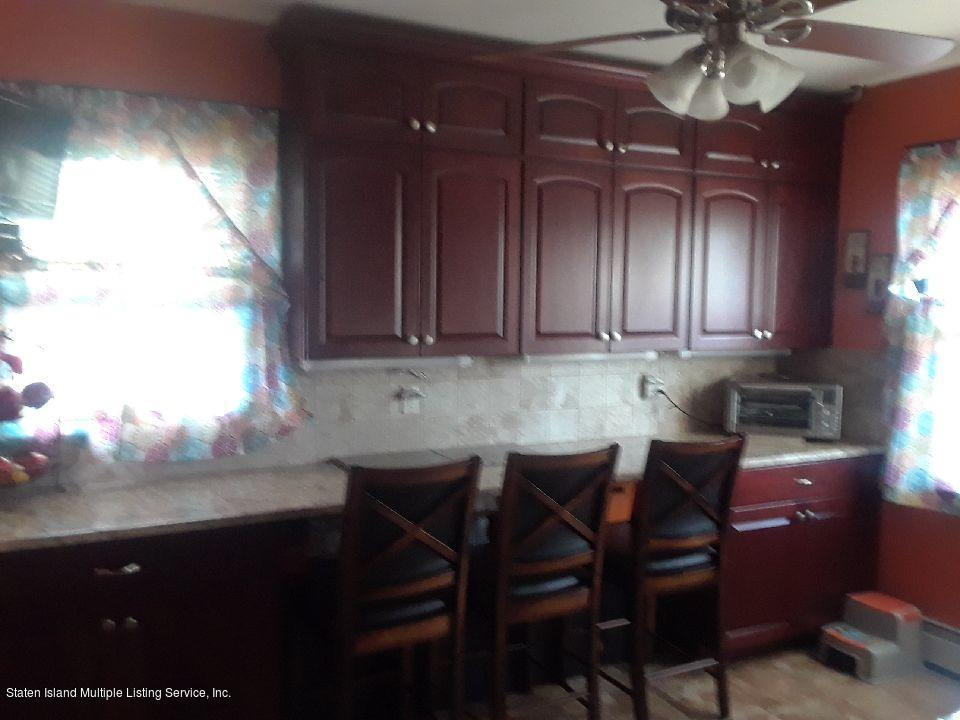 Two Family - Detached 361 Livermore Avenue  Staten Island, NY 10314, MLS-1130429-7