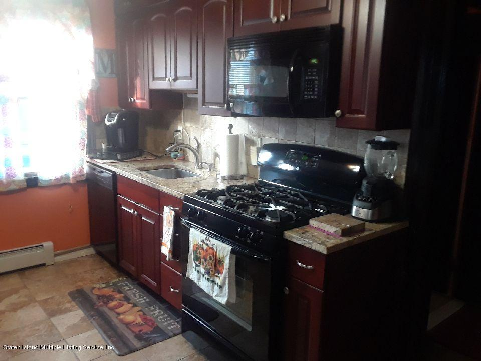 Two Family - Detached 361 Livermore Avenue  Staten Island, NY 10314, MLS-1130429-5