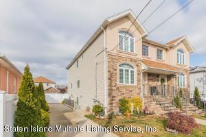 43 Winham Avenue, Staten Island, NY 10306