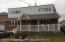 87 Brielle Avenue, Staten Island, NY 10314