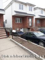 521 Villa Avenue, Staten Island, NY 10302