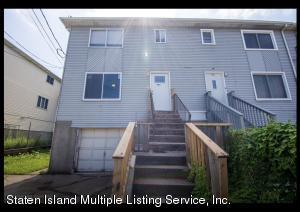 994 Olympia Boulevard, Staten Island, NY 10306