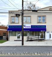 517 Broadway, Staten Island, NY 10310