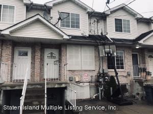 69 Arlington Avenue, A, Staten Island, NY 10303