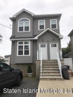 311 Yetman Avenue, Staten Island, NY 10307