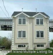 53 Morningstar Road, Staten Island, NY 10303