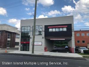 1847 Richmond Avenue, Staten Island, NY 10314