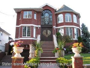 5125 Amboy Road, Staten Island, NY 10312