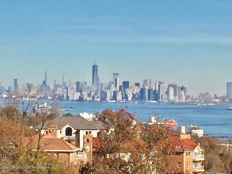 Single Family - Detached 255 Howard Ave   Staten Island, NY 10301, MLS-1133987-3