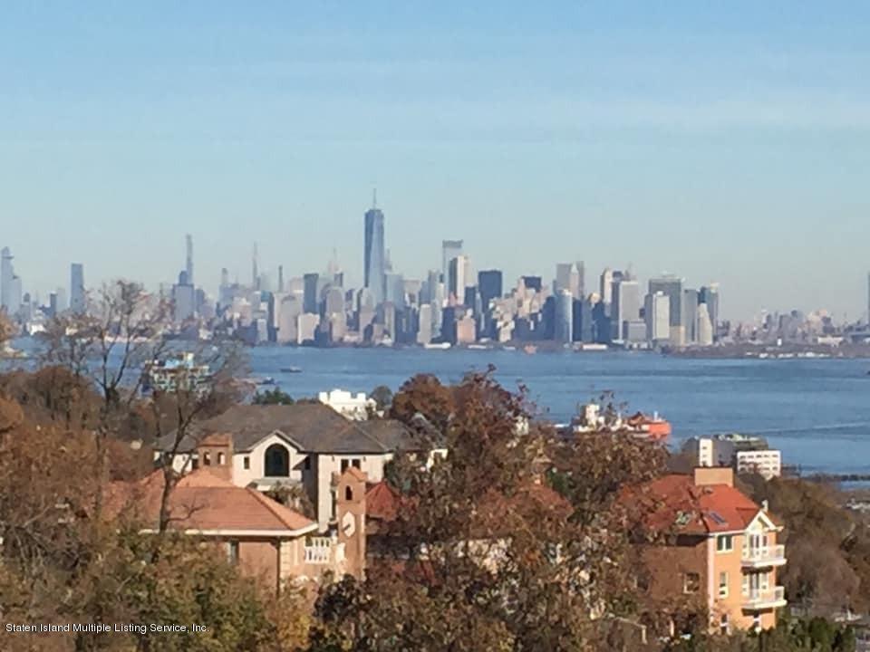 Single Family - Detached 255 Howard Ave   Staten Island, NY 10301, MLS-1133987-2