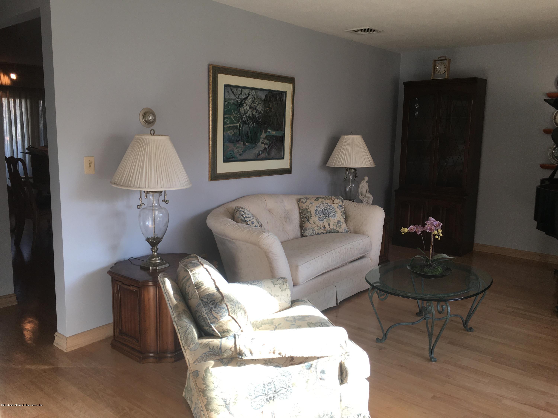 Single Family - Detached 731 Metropolitan Avenue  Staten Island, NY 10301, MLS-1134021-5