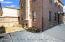 622 Oakland Avenue, Staten Island, NY 10310