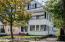 113 Van Cortlandt Avenue, Staten Island, NY 10301