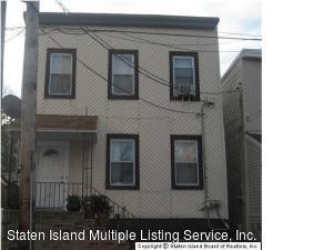 232 Daniel Low Terrace, Staten Island, NY 10301