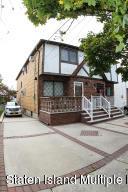 972 Rensselaer Avenue, Staten Island, NY 10309